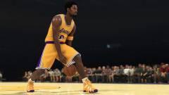 Döbbenet: átugorhatatlan reklámok jelentek meg az NBA 2K21 töltőképernyőjén kép