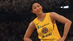 Sportjátékokkal tömik tele az Xbox Game Passt márciusban kép
