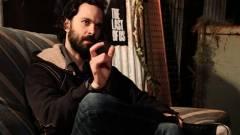 Neil Druckmann ezzel a Marvel-karakterrel csinálna szívesen új játékot kép