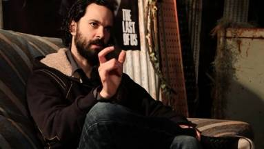Neil Druckmann ezzel a Marvel-karakterrel csinálna szívesen új játékot fókuszban