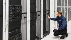 Okos tárolók az adatszférában kép