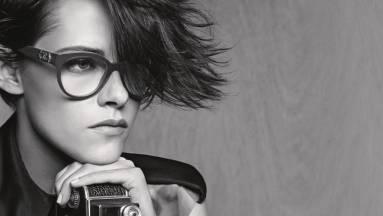 Kristen Stewartból csinálnának Jokert Pattinson Batmanjéhez fókuszban