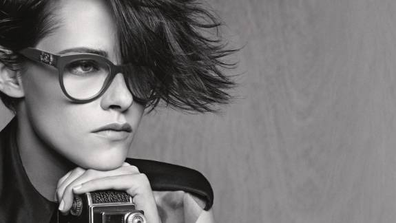 Kristen Stewartból csinálnának Jokert Pattinson Batmanjéhez kép