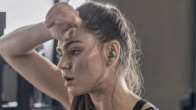 Panasonic és Technics True Wireless: későn érő, profi fülesek kép