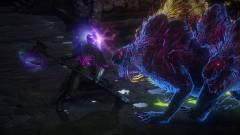 A Path of Exile: Harvest kertészkedni küld két dungeon között kép