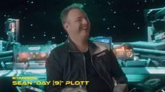 """Megvolt a Valve """"hatalmas"""" bejelentése a PC Gaming Show-n kép"""