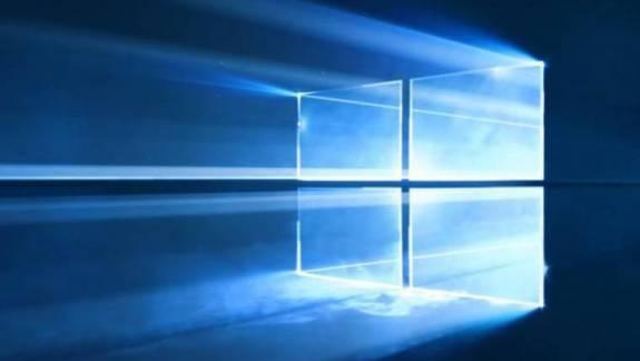 Remek új ingyenprogram Windows 10-hez kép