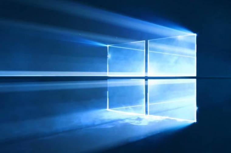 Microsoft is revamping the Windows 10 update system