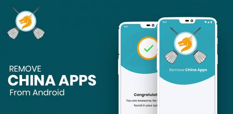 app játék megismerni)