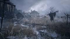 Romániában játszódik a Resident Evil VIII? kép