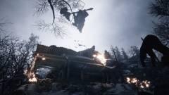 Lopással vádolják a Resident Evil Village fejlesztőit kép