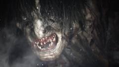 Szavazz: tényleg a nagy tüdőkapacitású vámpírhölgy és a vérfarkasok a legjobb irány a Resident Evil számára? kép