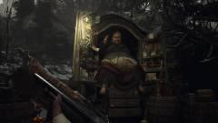 Resident Evil Village és Disco Elysium - ezzel játszunk a hétvégén kép
