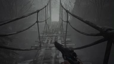 Így játszd a Resident Evil Village-et, ha nem bírod a horrort fókuszban
