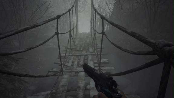 Így játszd a Resident Evil Village-et, ha nem bírod a horrort kép