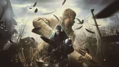 Resident Evil Village teszt - a vérem másik oldala kép