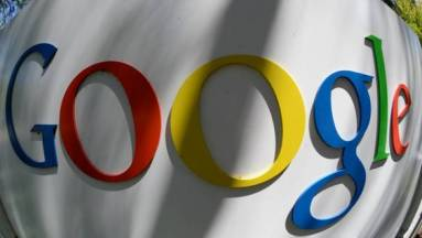 A Google kivégzi két csúcsmobilját kép