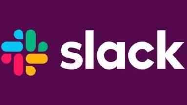 A Slack túlnőtt a cégen belüli kommunikáción kép