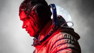 Oroszországban egy sci-fi thriller digitális nézettségi rekordokat döntöget kép