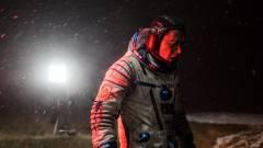 Vérfagyasztó előzetes érkezett a Sputnik című orosz sci-fi horrorhoz kép