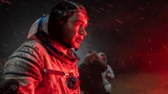 Matt Reeves készítheti el a Szputnyik amerikai remake-jét kép