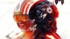 Itt nézheted élőben a Star Wars: Squadrons leleplezését kép