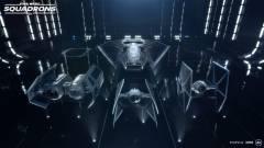 A Star Wars: Squadronsért érdemes lesz előtúrni a PC-s botkormányt kép