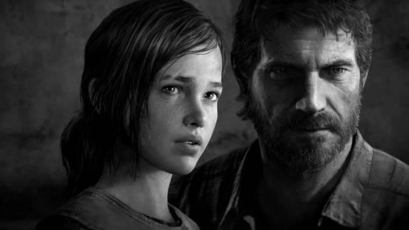 Az HBO hosszú távra tervez a The Last of Us showrunnerével kép
