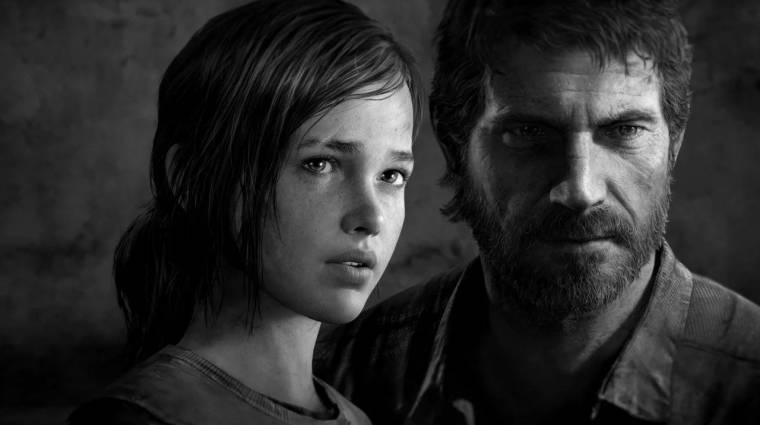 Az HBO hosszú távra tervez a The Last of Us showrunnerével bevezetőkép