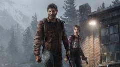 A The Last of Us sorozat írója eleinte rettegett a rajongók visszajelzéseitől kép