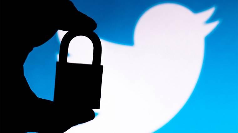 A Twitter azt állítja, hogy manipulálták a dolgozóit a hackerek kép