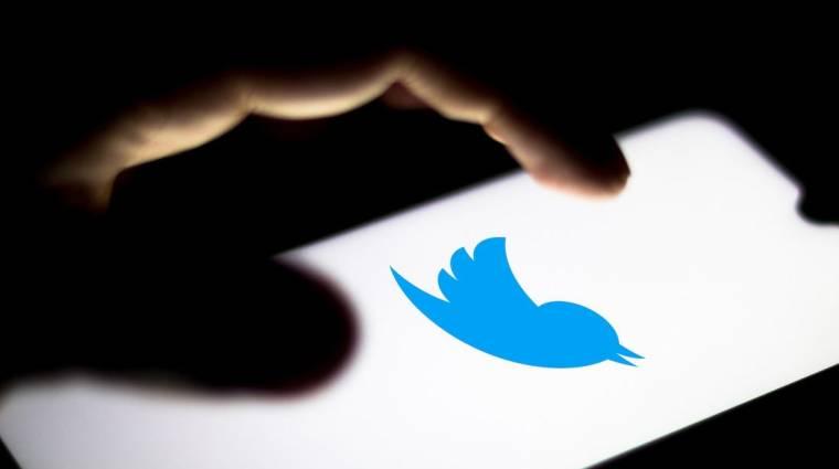 Letiltja a kellemetlenkedő felhasználókat a Twitter új funkciója kép
