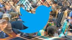 Hogyan manipulálták a hackerek évek óta a Twitter algoritmusát? kép