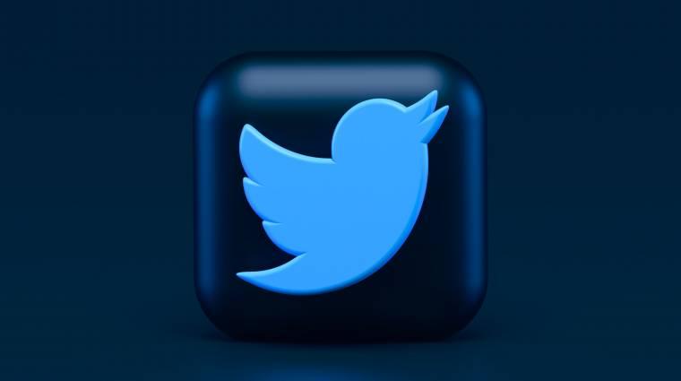 Új szavazási rendszerrel bővülhet a Twitter kép