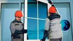 Visszatért a Kék Halál a Windows 10 legújabb frissítése után kép