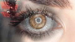 Egy fejlesztő szerint a VR károsabb a látásra, mint sejtettük kép