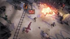 Weird West címmel érkezik a Dishonored atyjának új RPG-je kép