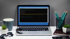 Tényleg hatékony vírusvédelmet kínál a Windows Defender? kép