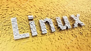 Élet a Windowson túl: fájdalommentes váltás Linuxra kép