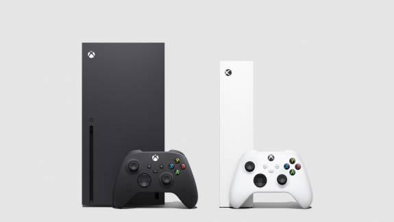 Xbox Series X vagy Series S - segítünk eldönteni, hogy melyik való neked! kép