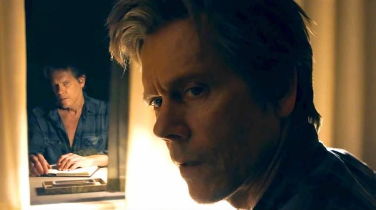 Hangulatos előzetes érkezett Kevin Bacon horrorfilmjéhez kép
