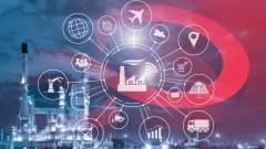 A hiper-digitalizáció a megoldás a válságra a Fujitsu szerint kép