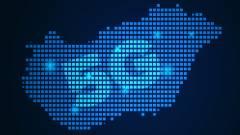 Hol tart a hazai 5G-fejlesztés és mi várható a közeljövőben? kép