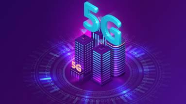 190 millió 5G-előfizetéssel zárul 2020 kép