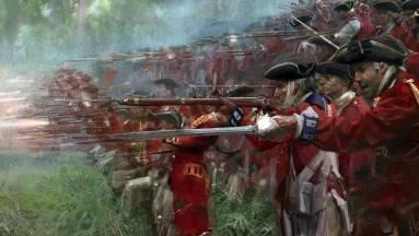 Age of Empires III: Definitive Edition teszt - 15 év után újra világháború kép