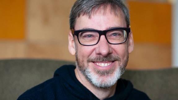 A Game Informer egykori főszerkesztőjével erősít az Electronic Arts kép