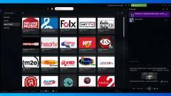 Audials TV Recorder 2020: mentsd le és rendezd a webes videókat kedved szerint! kép