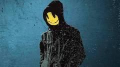 Banksy és a tiltott művészet felemelkedése - Kritika kép