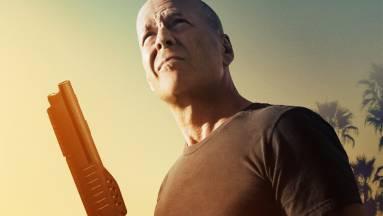Bruce Willis legjobb filmjei az elmúlt 10 évből kép