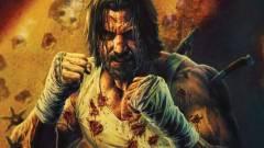 Keanu Reeves brutális képregényfilmben fog szerepelni kép